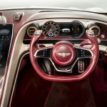 238f60ae-bentley-exp-12-concept-geneva-3