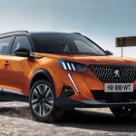 Nagy a kereslet a Peugeot 2008 modellcsaládra, növelnie kell a termelési kapacitást a PSA-nak
