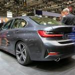 239877dc-2019-bmw-3-series-sedan-26