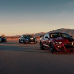 240aaee8-2020-ford-mustang-shelby-gt500-72