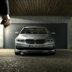 2481a424-alpina-b5-touring-bi-turbo4