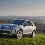 24edcc07-2020-land-rover-discovery-sport-74