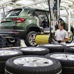 Csehország szembemegy a belsőégésű motorok betiltásával