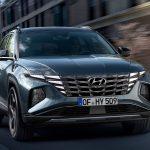 Nem fejleszt több belső égésű motort a Hyundai