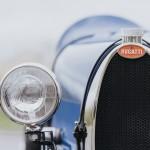 2737cf43-bugatti-baby-ii-11