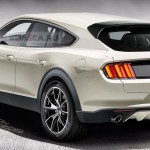 274c9518-ford-mustang-crossover-render-3