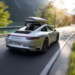 Tetődobozt kínál a modelljeihez a Porsche