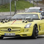 2843d6ec-mercedes-sls-e-cell-1