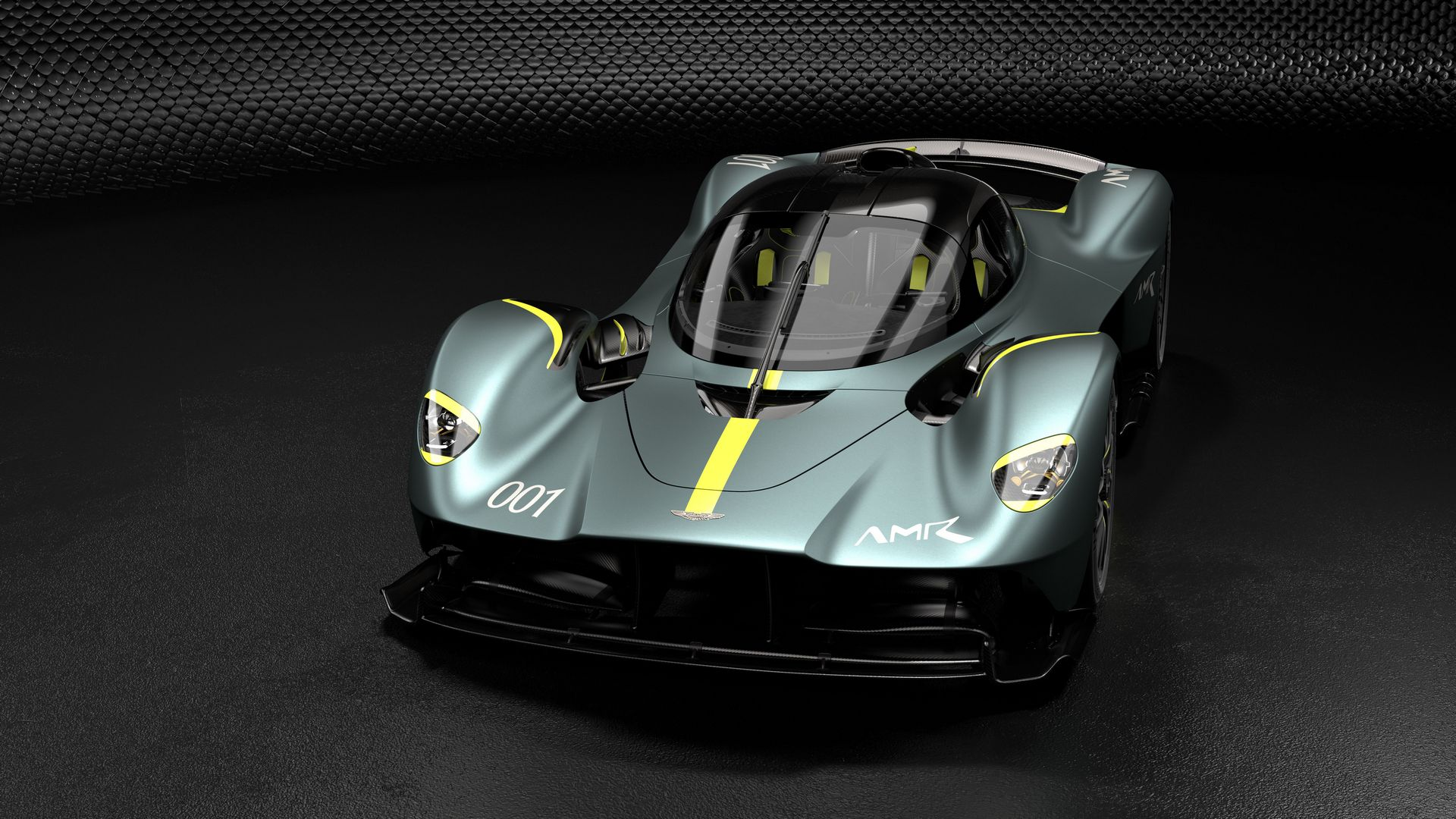 2adccad8-aston-martin-valkyrie-amr-track-performance-pack-1