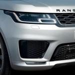 2b10c5aa-2019-range-rover-sport-hst-06