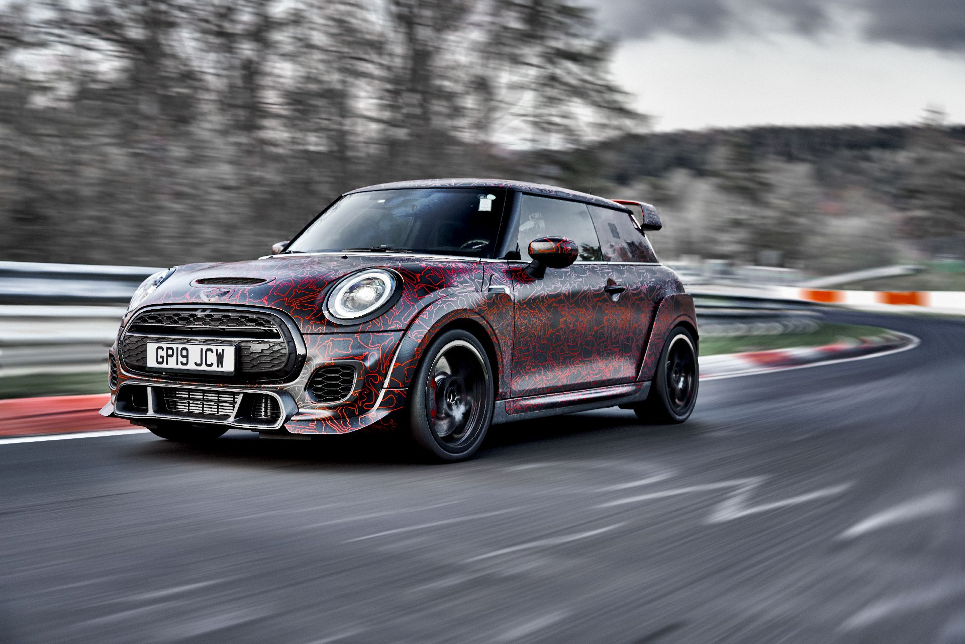 2b310187-mini-john-cooper-works-gp-20