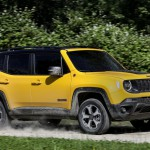 2b66a006-2019-jeep-renegade-3