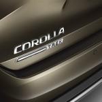 2c82e22c-2020-toyota-corolla-trek-5