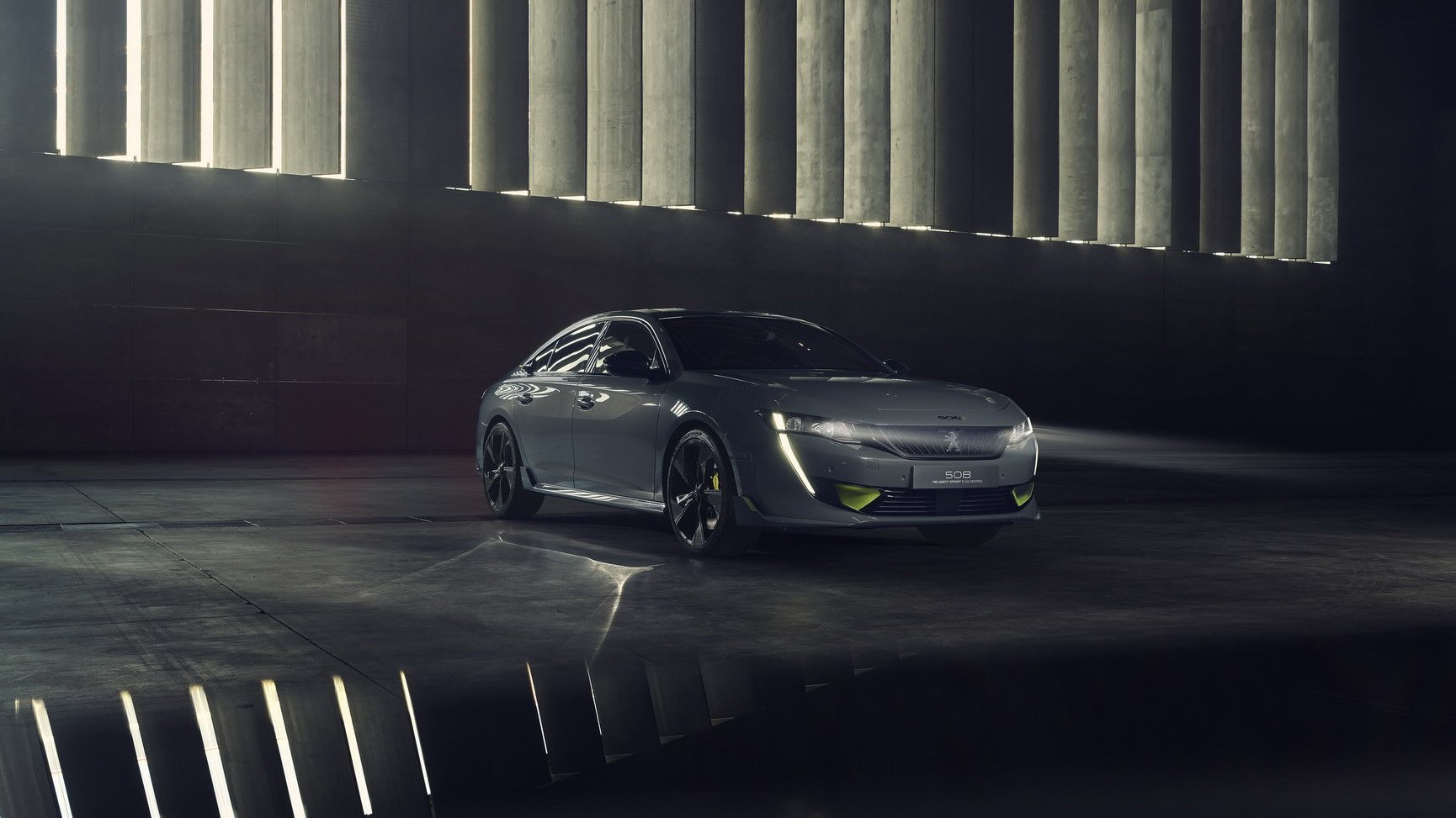 2cccf180-peugeot-508-sport-engineered-concept-22