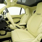 2d220e70-mansory-smart-fortwo-tuning-25