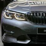 2d7e0103-2019-bmw-3-series-sedan-19