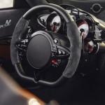 2dabd2d0-pagani_huayra_roadster_bc_10