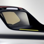 2f444f4b-2015-hyundai-santa-cruz-concept-11