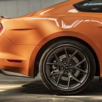 2f6a495e-2020-ford-mustang-ecoboost-high-performance-package-9