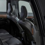 2ff81a3d-2019-volvo-xc90-armored-7