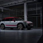 306-hp-2020-mini-john-cooper-works-clubman-countryman-revealed-134451_1