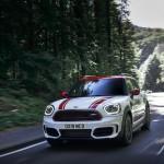 306-hp-2020-mini-john-cooper-works-clubman-countryman-revealed_1