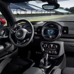 306-hp-2020-mini-john-cooper-works-clubman-countryman-revealed_16