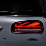 306-hp-2020-mini-john-cooper-works-clubman-countryman-revealed_18