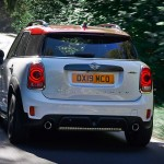 306-hp-2020-mini-john-cooper-works-clubman-countryman-revealed_3
