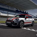 306-hp-2020-mini-john-cooper-works-clubman-countryman-revealed_5