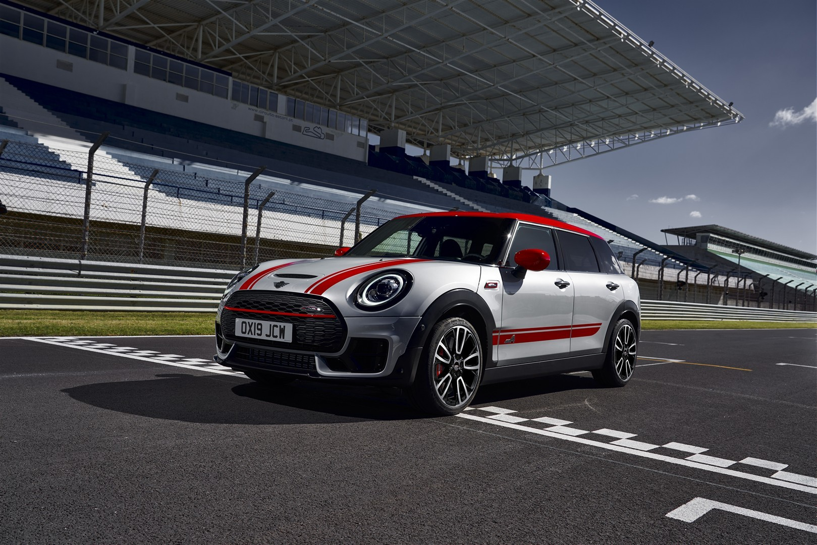 306-hp-2020-mini-john-cooper-works-clubman-countryman-revealed_5