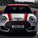 306-hp-2020-mini-john-cooper-works-clubman-countryman-revealed_7