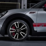 306-hp-2020-mini-john-cooper-works-clubman-countryman-revealed_9