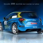 309201f0-renault-zoe-trophee-andros-race-car-by-da-racing-2