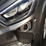 30e4022d-2019-ford-tourneo-custom-phev-8