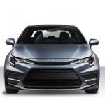 31b3595c-2020-toyota-corolla-sedan-us-spec-01
