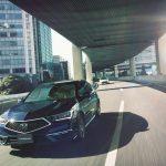 Már harmadik szintű önvezetést is tud a Honda, ám egyelőre csak Japánban