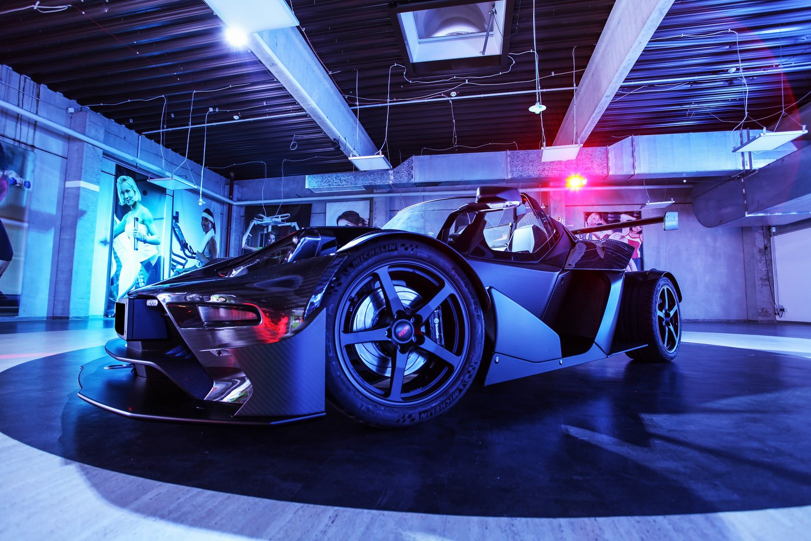 331ad3fe-ktm-x-bow-gt-r-tuning-wimmer-rst-6