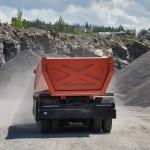 33448a7b-scania-axl-autonomous-concept-truck-7