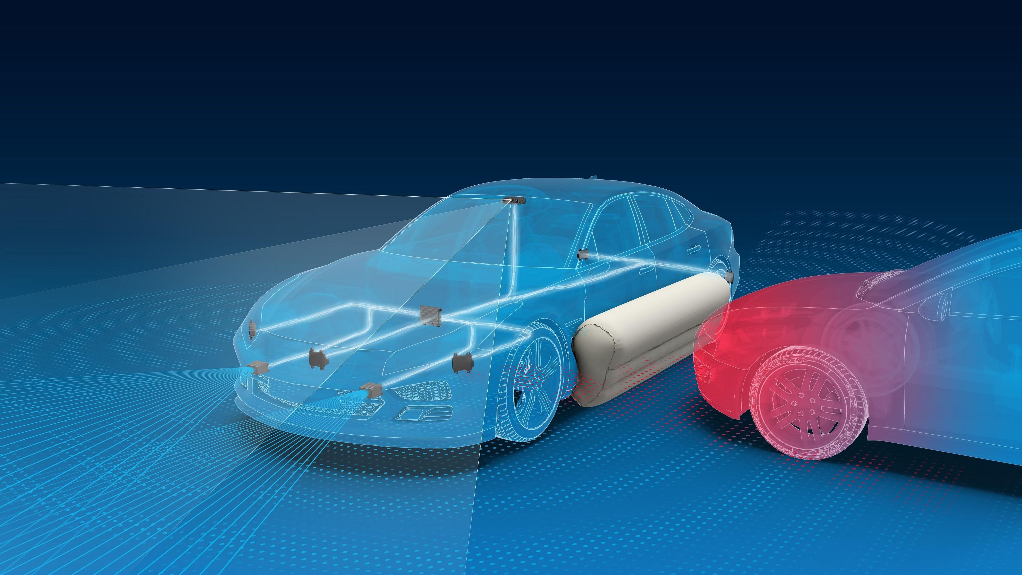 336a49d0-zf-external-airbags-1