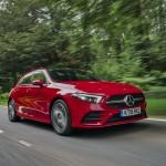 Városi minit fejleszthet a Mercedes