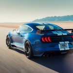 3499a725-2020-ford-mustang-shelby-gt500-52