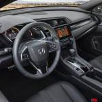 3511c3e1-2020-honda-civic-hatch-pricing-specs-6
