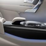35c77d3b-2019-mercedes-benz-a-class-sedan_05