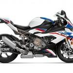 36197f7b-bmw-m-motorcycles-6