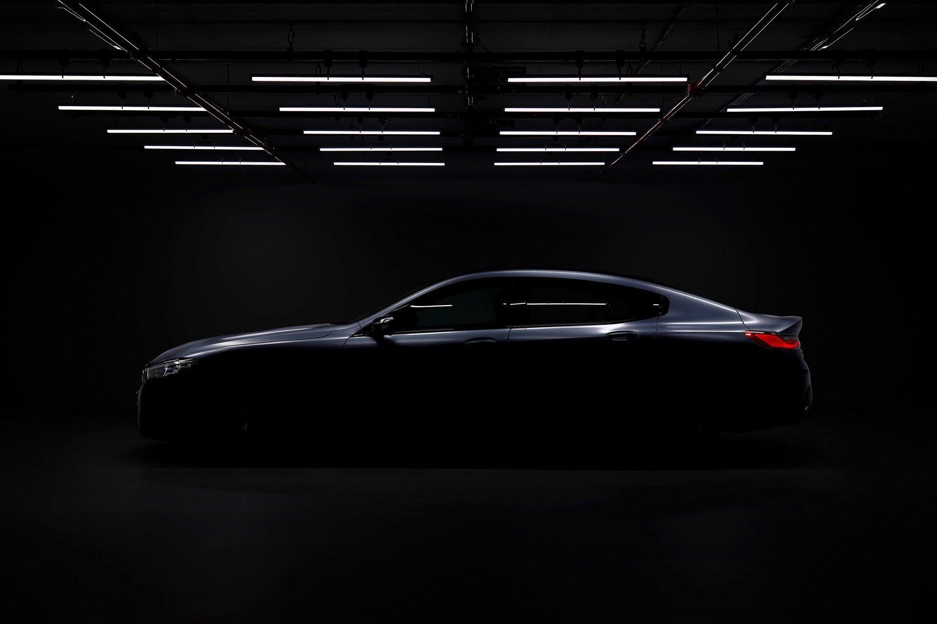 361adeb2-2020-bmw-8-series-gran-coupe-3