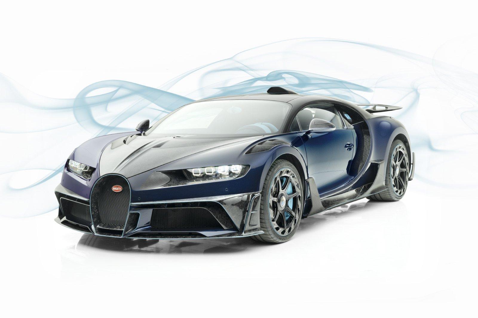 36428d09-mansory-bugatti-chiron-1