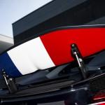36757212-2019-bugatti-chiron-sport-110-ans-edition-4