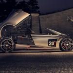 36a90a7f-pagani_huayra_roadster_bc_02