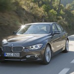 385b9ad6-bmw-3-series-f30-5